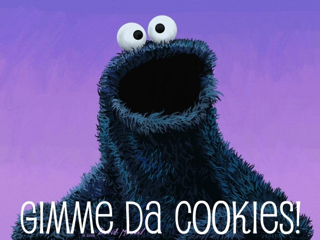 cookie_monster_original